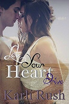 let-your-heart-drive