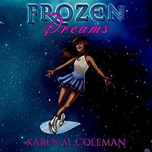 frozen-dreams