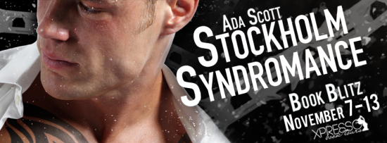 stockholmsyndromanceblizbanner