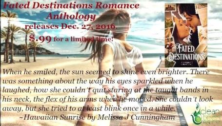 fated-destinations-hawaiian-sunrise-promotion