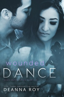 2-wounded-ibooks